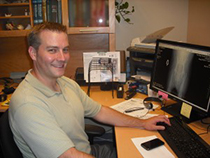 Dr. Kyle A. Francis Diagnostic Radiology Consultant