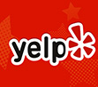 TRI-County Animal Hospital online reviews on Yelp