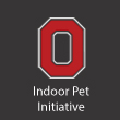 Indoor Pet Initiative