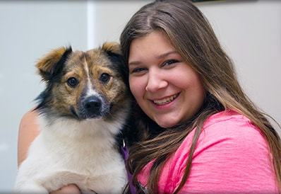 Tri-County Animal Hospital handles veterinary emergencies